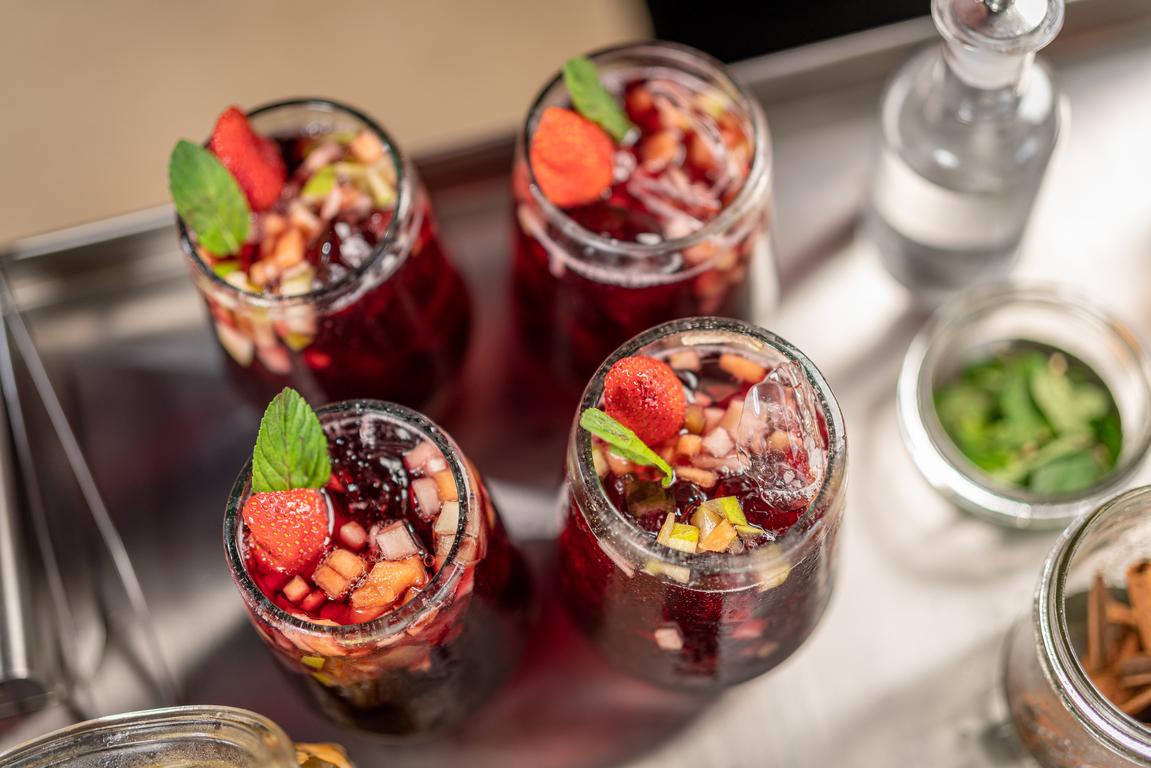 cocteles-vino